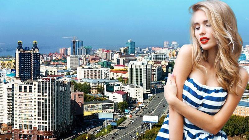 содержанки, новосибирск, фото, сайт, спонсоры, Evensim, знакомства, отношения, россия
