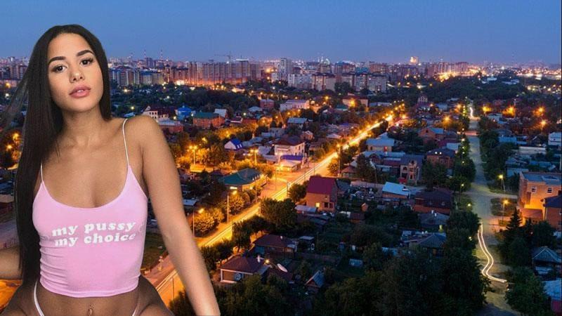 содержанки, тюмень, фото, сайт, спонсоры, Evensim, знакомства, отношения, россия