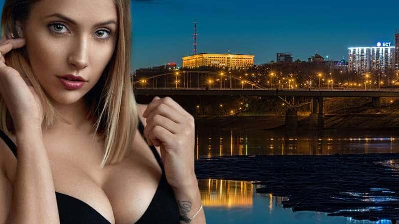 содержанки, уфа, фото, сайт, спонсоры, Evensim, знакомства, отношения, россия