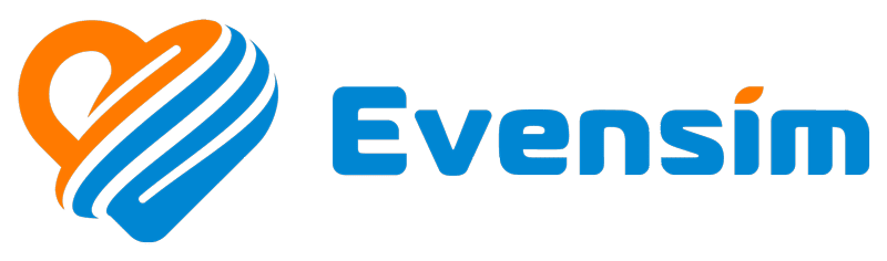 Агентство содержанок Evensim